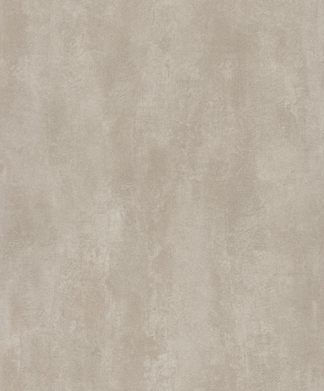 Khrôma Prisma behang Aponia Sand SOC113