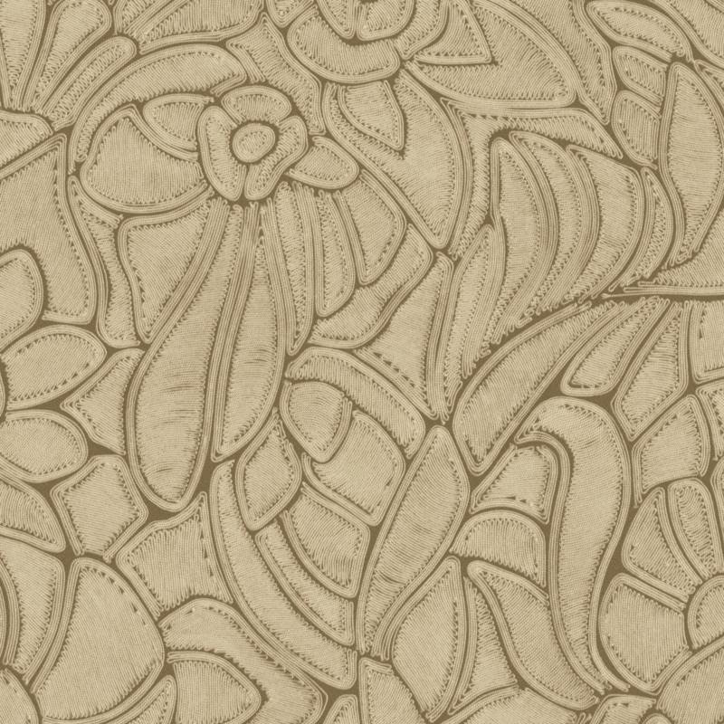 Arte Manila behang Flore Dunes 64543