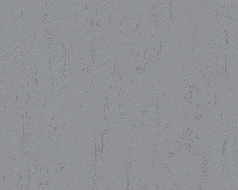 AS Creation Beton behang 3643-19