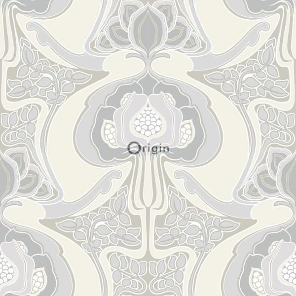 Origin Urban Funky behang 347208