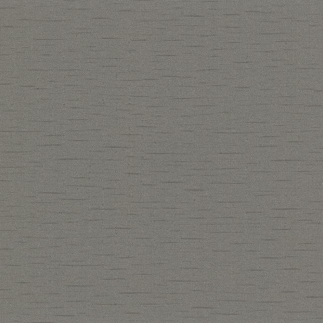 York Wallcoverings Color Library II behang CL1815 Horizontal Ticking
