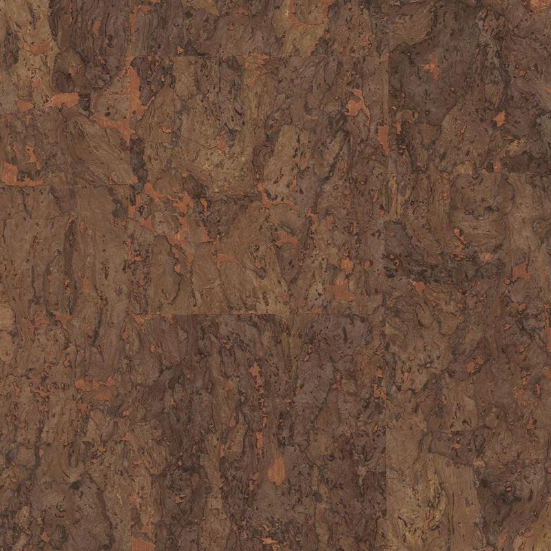 Eijffinger Natural Wallcoverings II Kurk behang 389516