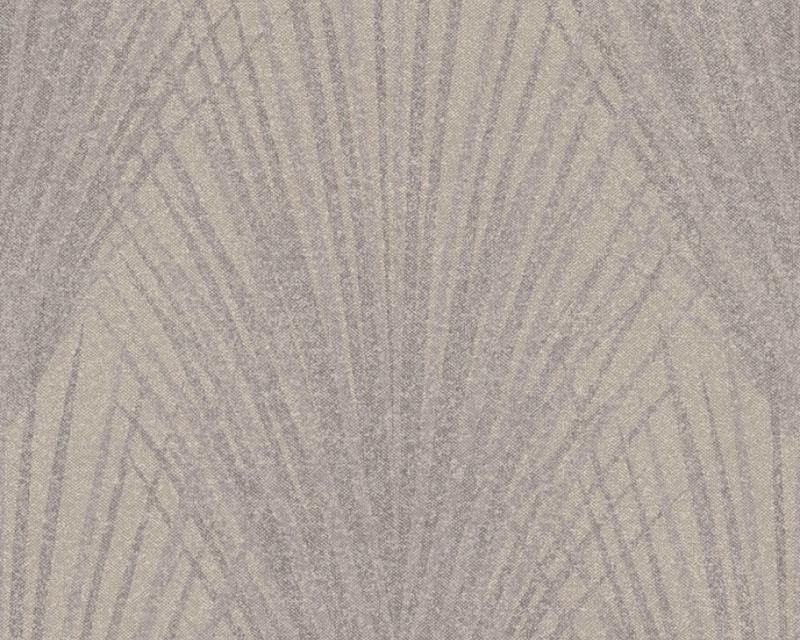 AS Creation New Elegance behang 37553-1