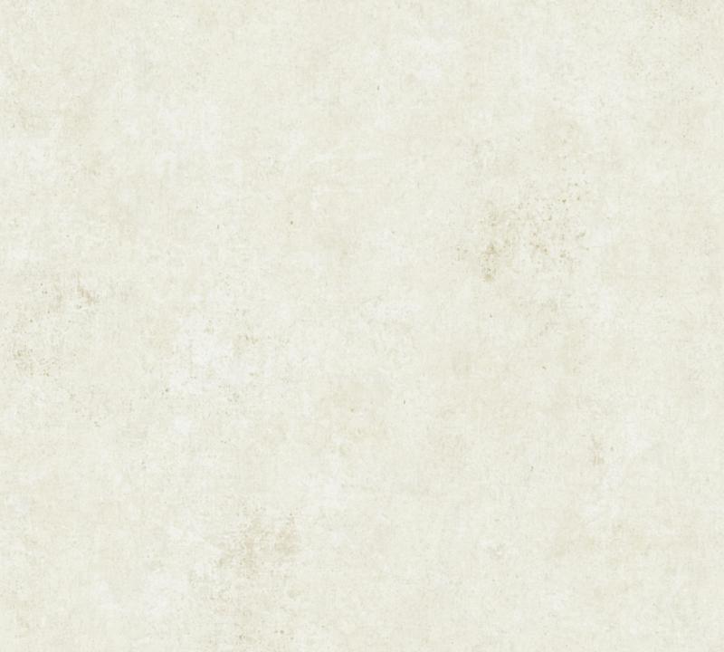 AS Creation History of Art behang 37654-6
