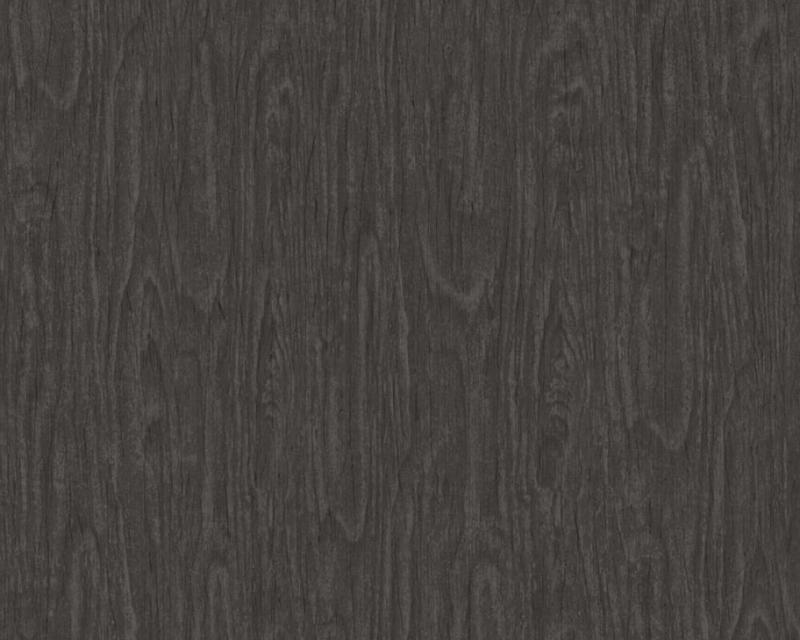 Versace Home IV behang Eterno 37052-4