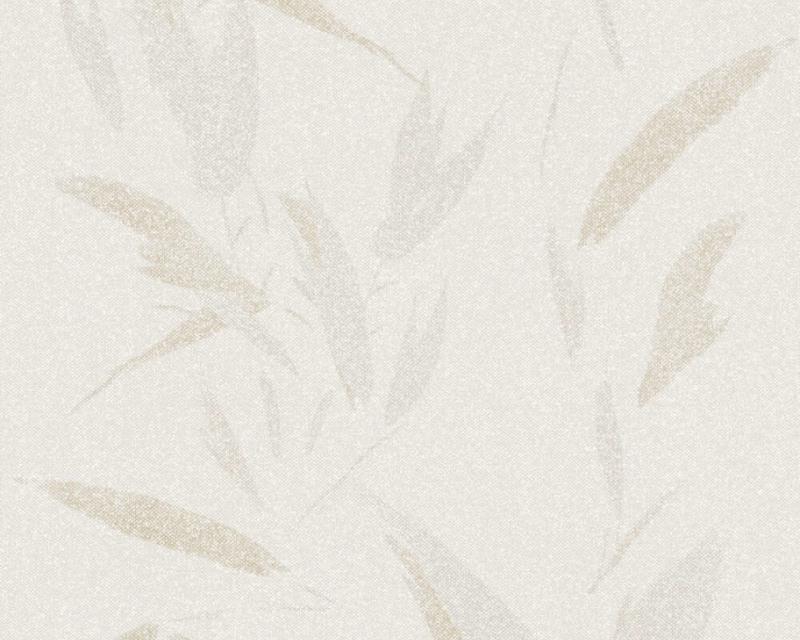 AS Creation New Elegance behang 37549-5
