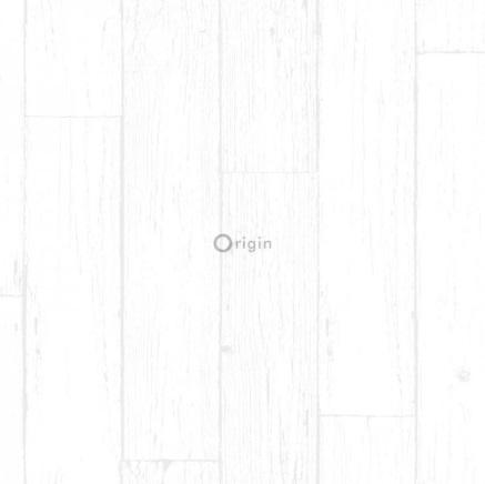 Origin Matières-Wood behang 347541