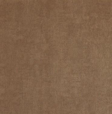 BN Color Stories behang Paso Doble 46008