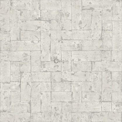 Origin Matières-Stone behang 347569
