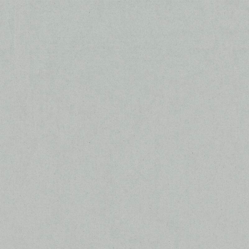 BN Dimensions behang 219535