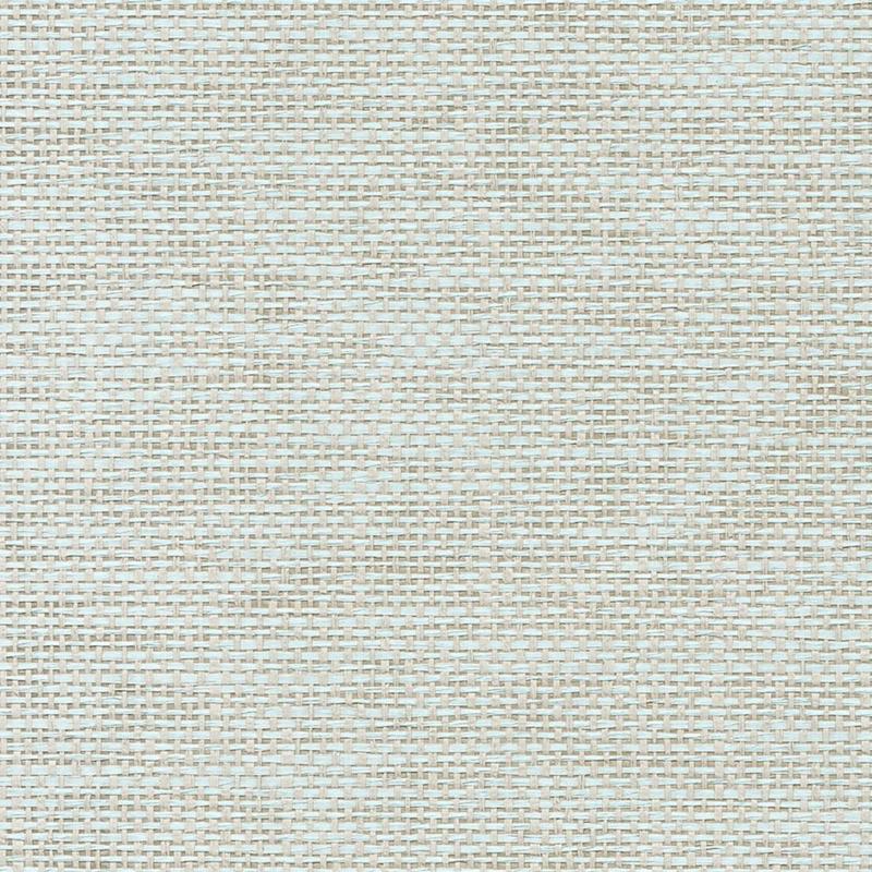 Eijffinger Natural Wallcoverings II Papierweefsel behang 389539