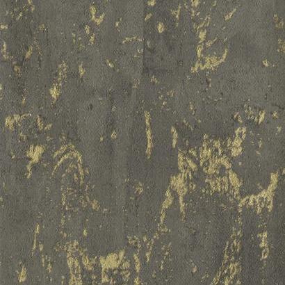 York Wallcoverings Industrial Interiors II behang Workroom RRD7450N