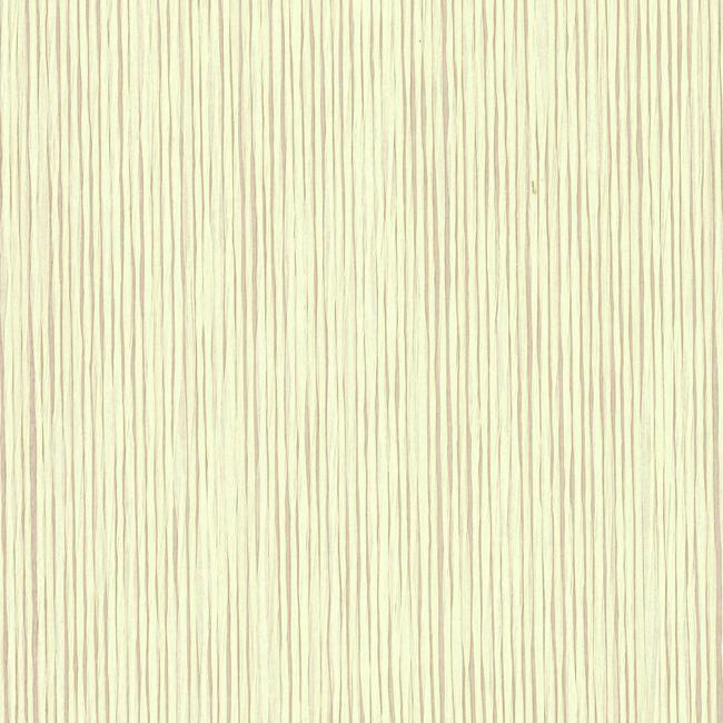 York Wallcoverings Grasscloth Volume II behang VG4428 Vertical Paper