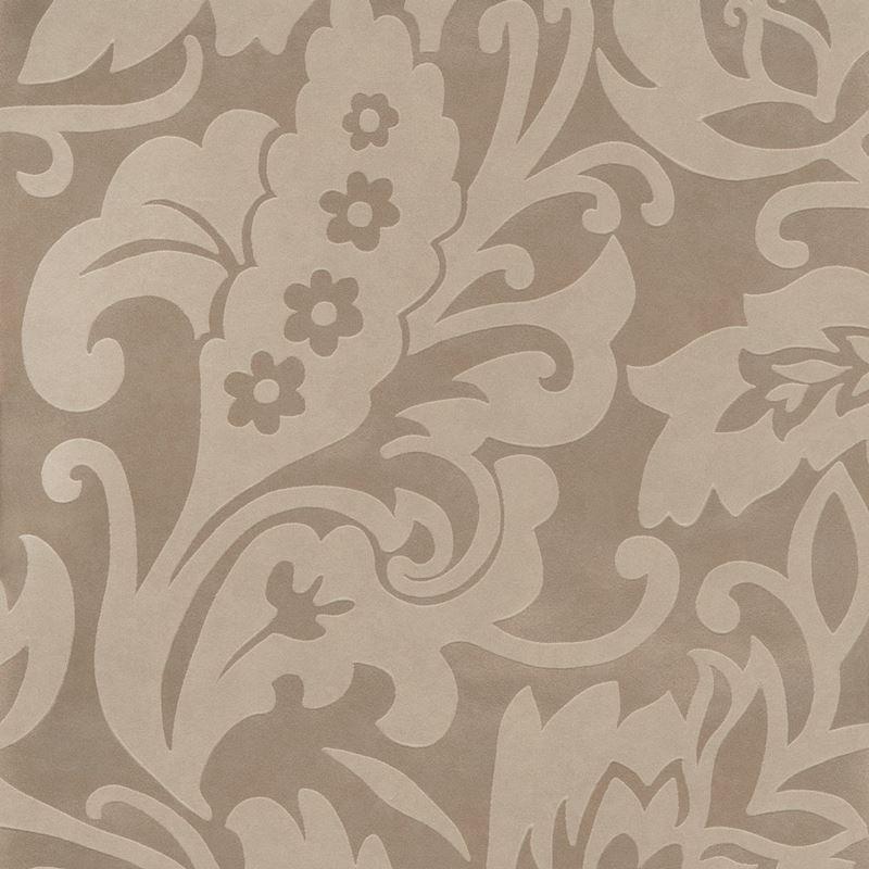 Eijffinger Whisper behang 352013