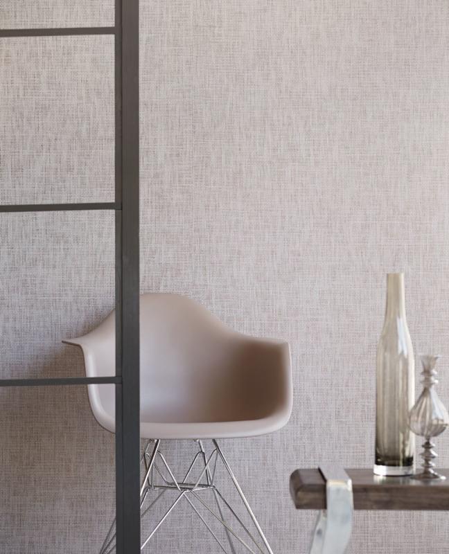 Eijffinger Natural Wallcoverings II Papierweefsel behang 389505