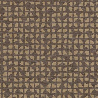 York Wallcoverings Industrial Interiors II behang Grid Iron RRD7463N