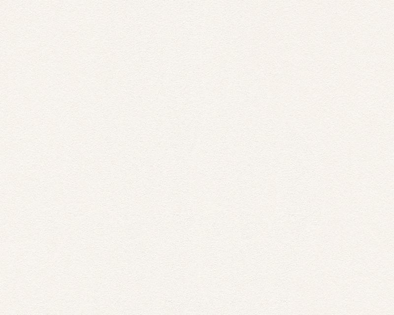 AS Creation Meistervlies ''De Gladde Wand'' 3091-12