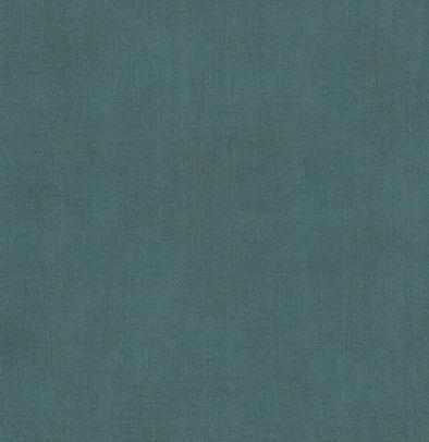 Eijffinger Lino behang 379005