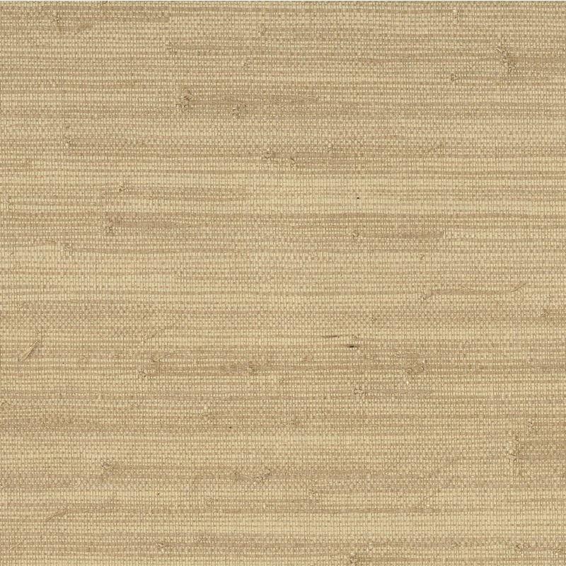 Eijffinger Natural Wallcoverings II Grasweefsel behang 389531