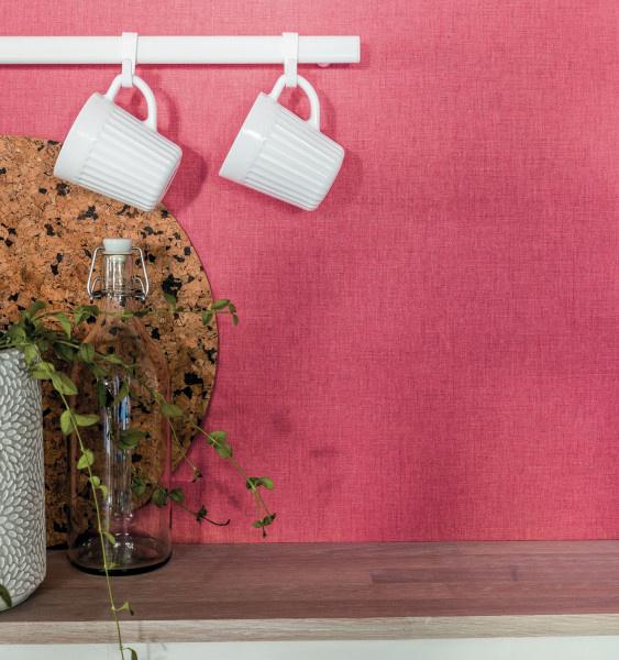 Caselio Swing behang Linen Uni SNG 68524340