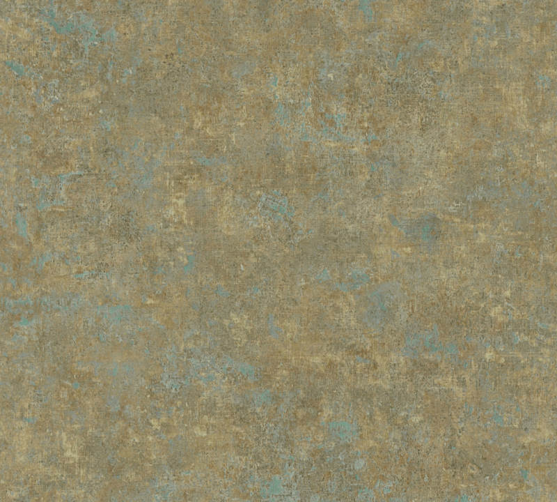 AS Creation History of Art behang 37655-9