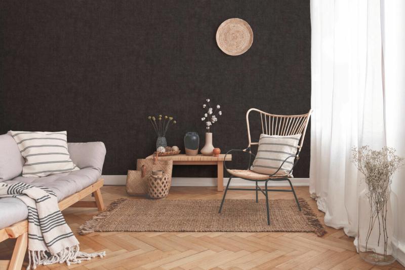 Living Walls New Walls behang 37423-5