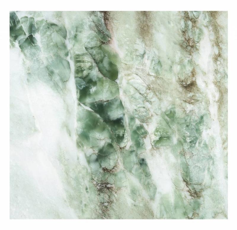KEK Amsterdam Landscapes & Marble behang Marble WP-549