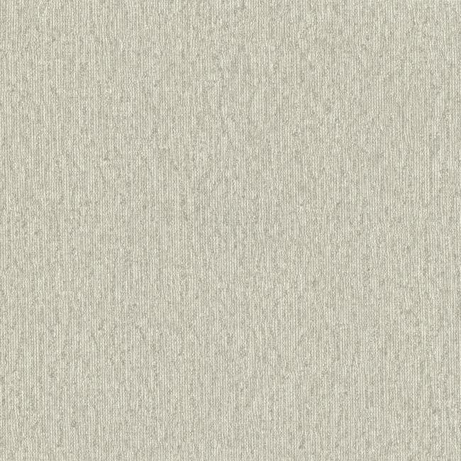 York Wallcoverings Color Library II behang CL1876 Vertical Woven