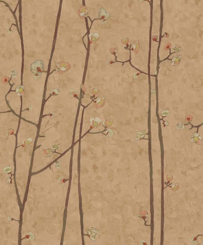 BN Van Gogh 2 behang 220026