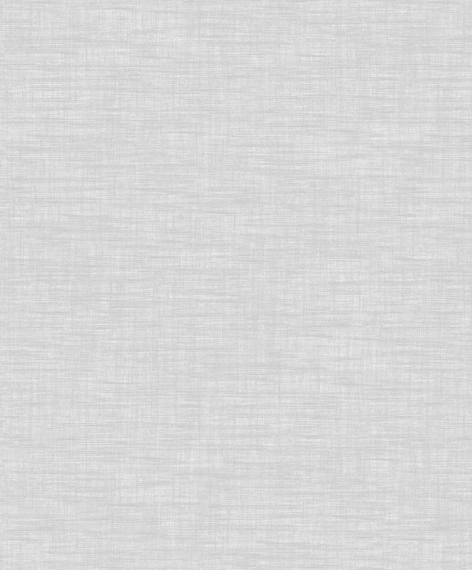 Khrôma Khrômatic behang Ori Silver IUM404