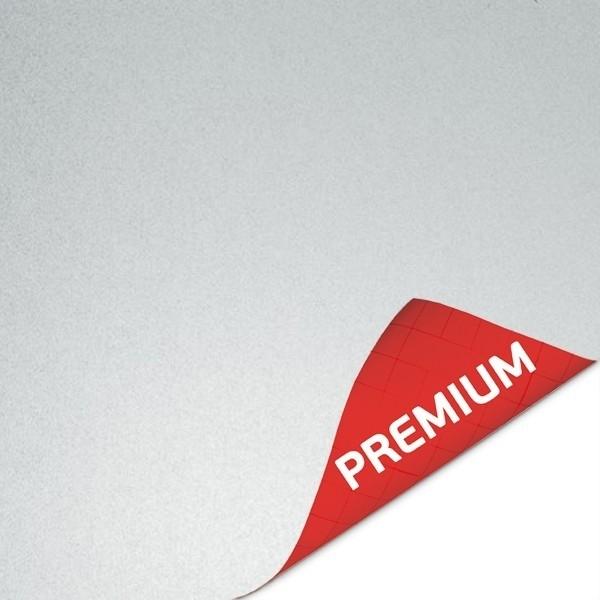 Raamfolie Premium Milky 67,5CM breed