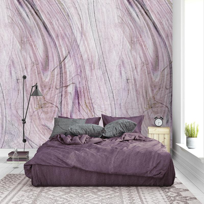 Behangexpresse New Materials Wallprint Kensington INK7053