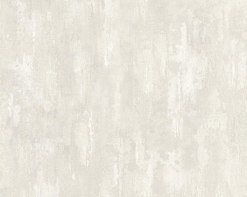 AS Creation Decoworld 2 behang 30694-1
