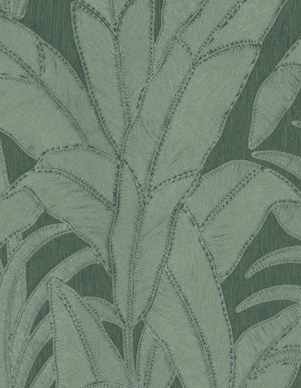 Arte Manila behang Botanic Pine 64504