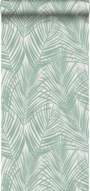 Esta Home Jungle Fever behang Palmbladeren 139005
