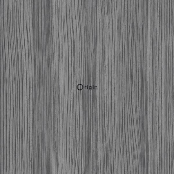 Origin Raw Elegance behang 347302