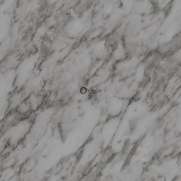 Origin Matières-Stone behang 347391