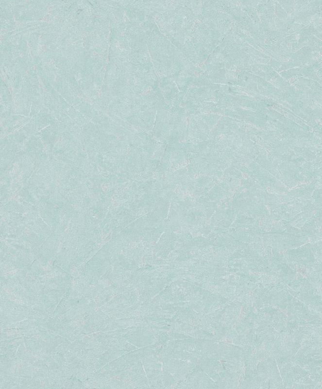 Noordwand Vintage Deluxe behang 32817