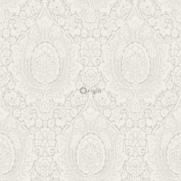 Origin Raw Elegance behang 347328