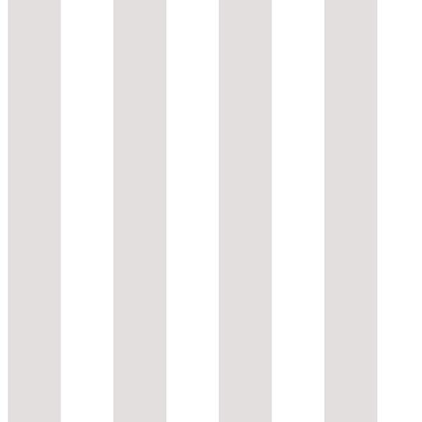 Noordwand Deauville 2 Streep behang G23338