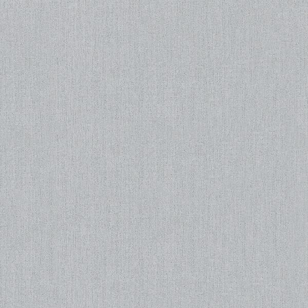 Schöner Wohnen New Spirit behang Tessile 32707