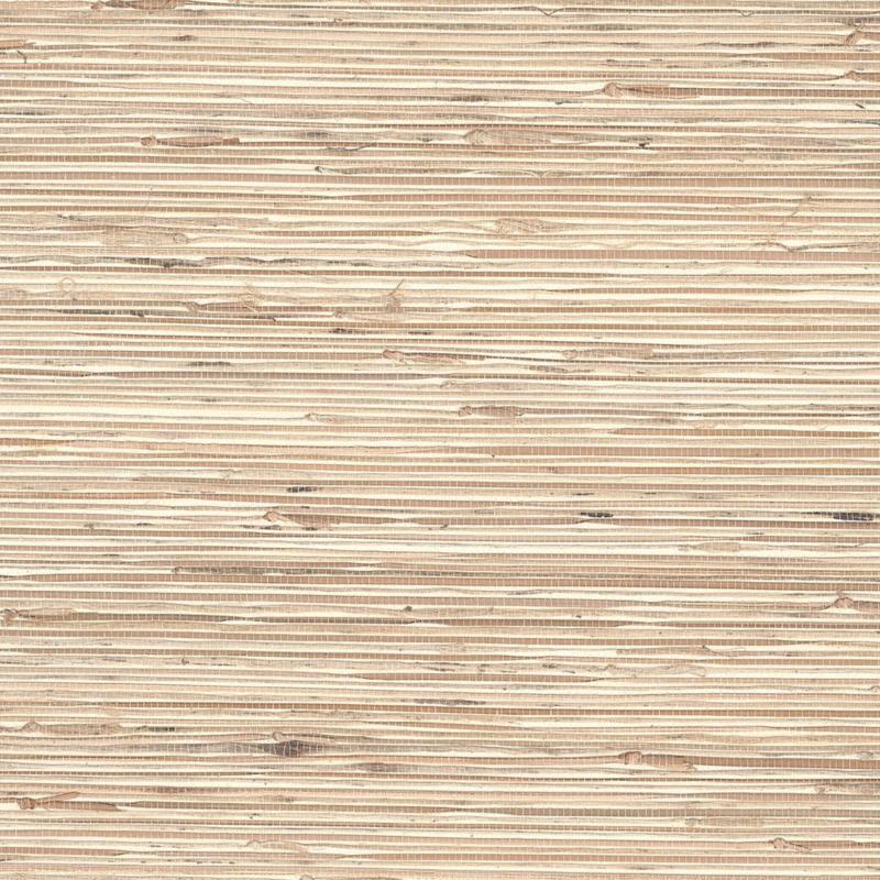 Eijffinger Natural Wallcoverings II Grasweefsel behang 389517