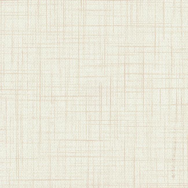 York Wallcoverings Color Library II behang CL1823 Loose Tweed