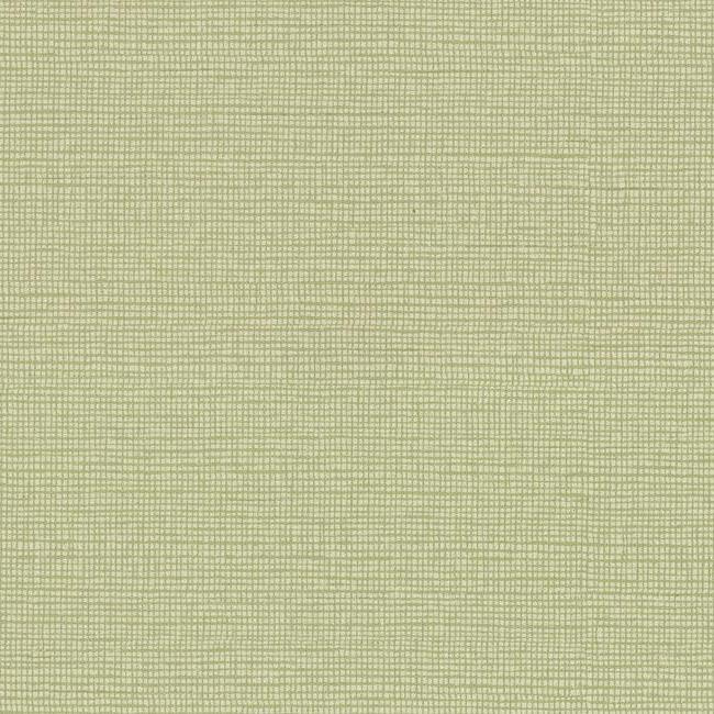 York Wallcoverings Color Library II behang CL1869 Modern Linen