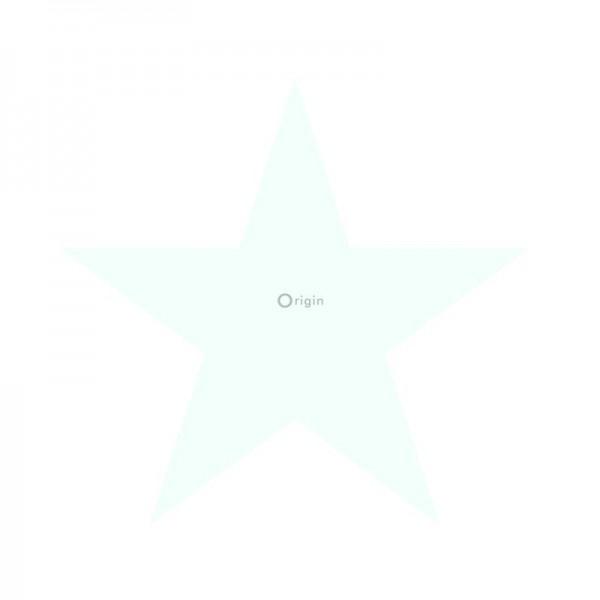 Origin Hide & Seek grote ster behang 347506