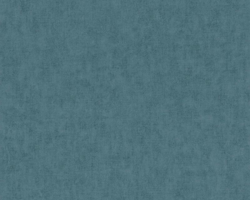 AS Creation Geo Nordic behang 37536-3