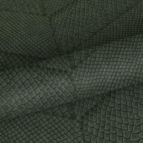 Origin Luxury Skins behang Slangenprint 347793