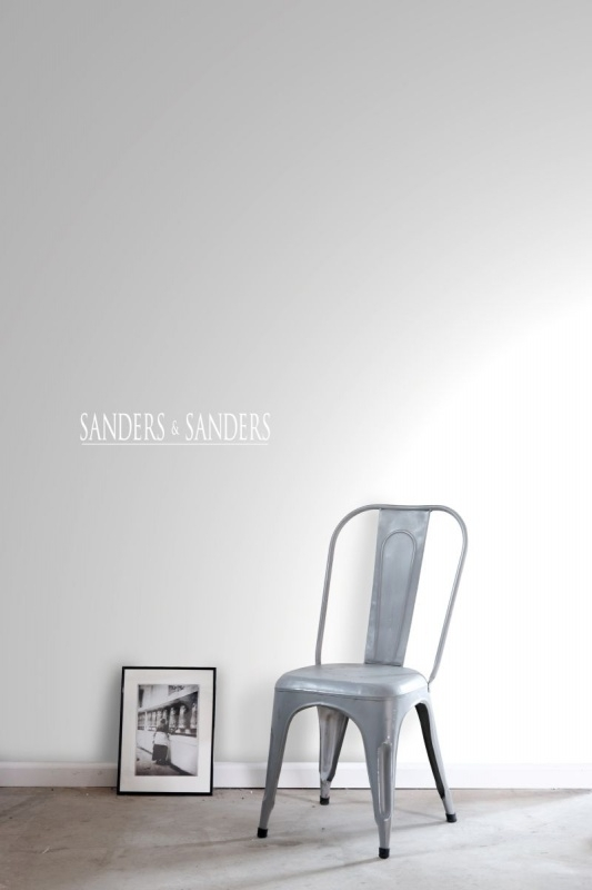 Sanders & Sanders Trends & More behang 935202