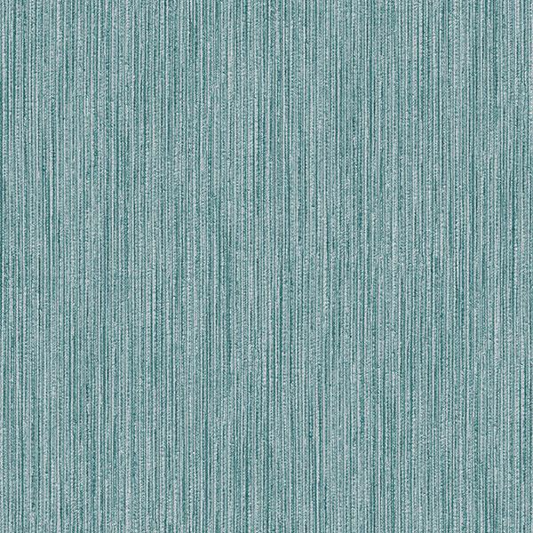 Noordwand Special FX behang G67684