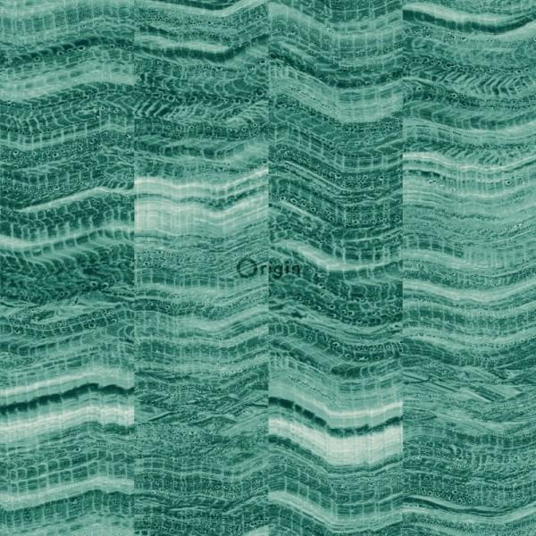 Origin Matières-Stone behang 337248